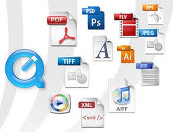 Sử dụng Start để tìm kiếm file lưu trong máy tính nhanh chóng