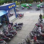 Lắp đặt camera tại huyện Hóc Môn uy tín – [Giá sinh viên]