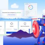 Download Malwarebytes Premium Full Crack vĩnh viễn mới nhất