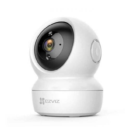 Camera WiFi 360 độ EZVIZ 2.0mp