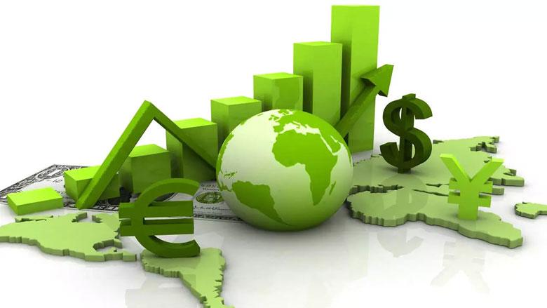 Ngành kinh tế là chuyên ngành hot khi xét tuyển khối A