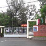 Trường đại học kinh tế Đà Nẵng, học phí năm 2021 – 2022 bao nhiêu?