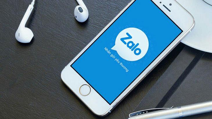 Zalo là gì và các tính năng nó đem lại