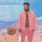 Lời bài hát At My Worst – Pink Sweat
