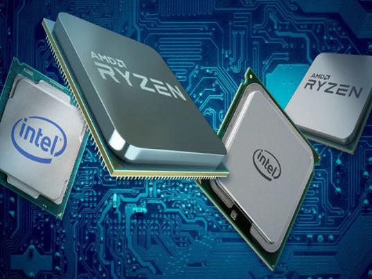 CPU là viết tắt của cụm từ gì