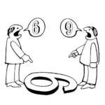 Khách quan là gì? So sánh khách quan và chủ quan