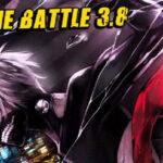 Hướng dẫn cách chơi game Anime Battle 3.8 thú vị và hấp dẫn