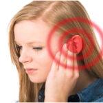 Giải mã hiện tượng nóng tai trái (điềm báo gì?)