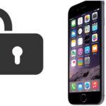 Iphone lock là gì? Những chiếc Iphone lock đáng mua nhất hiện nay