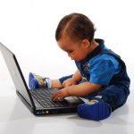 3 cách khóa bàn phím laptop đơn giản, dễ thực hiện