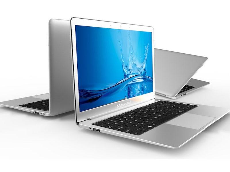 Laptop là gì