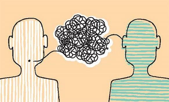 Mối quan hệ giữa khách quan và chủ quan