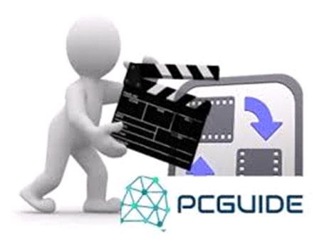 Nhu cầu xoay video trực tuyến ngày càng phổ biến
