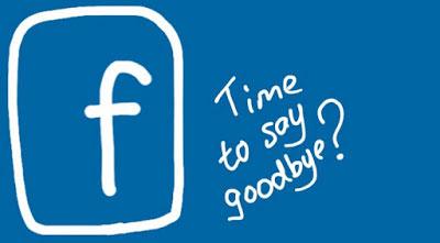 Những lý do khiến nhiều người dùng mua xóa tài khoản facebook của mình