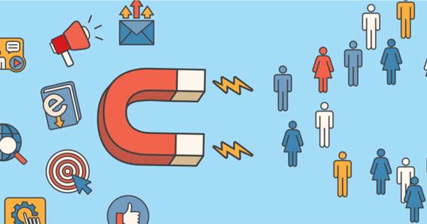 PR - chiến lược thu hút khách hàng chất lượng