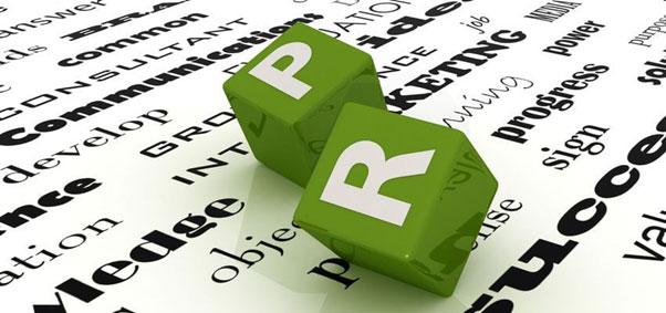 PR là gì trong chiến lược Marketing hiệu quả của doanh nghiệp