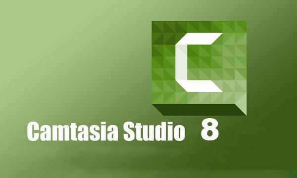 Phần mềm Camtasia Studio 8 là phần mềm gì