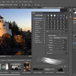 Photoshop Portable 32bit: Ưu, nhược điểm và những tính năng nổi bật