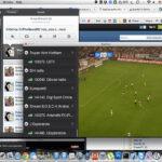 Hướng dẫn cách download sopcast full & cách sử dụng