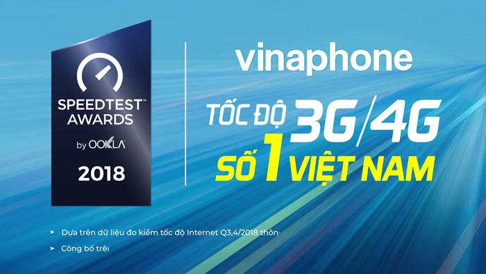 Tại sao nên đăng ký gói 3G Vinaphone dùng 1 ngày