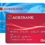 Số tài khoản ngân hàng Agribank có bao nhiêu số?