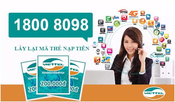 Tổng đài trực tuyến Viettel 247 luôn sẵn sàng hỗ trợ khách hàng
