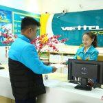 Cập nhật giờ làm việc của Viettel mới nhất toàn quốc
