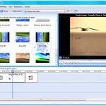 Cách xoay video trực tuyến đơn giản nhất