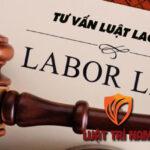 Xác định độ tuổi lao động và độ tuổi nghỉ hưu theo Bộ luật lao động 2021