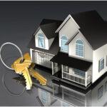 Hợp đồng thuê nhà chuẩn nhất năm 2021