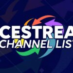 [Link Fshare + Drive] Tải Ace Stream Media + Hướng dẫn cài đặt