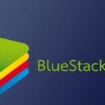 Download Bluestacks Full Crack 2017 + Hướng dẫn cài đặt
