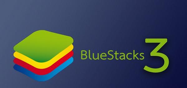 Tính năng mới BlueStacks 3