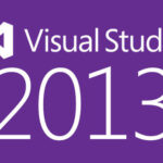 Download Visual Studio 2013 Full Key + Hướng Dẫn Cài Đặt