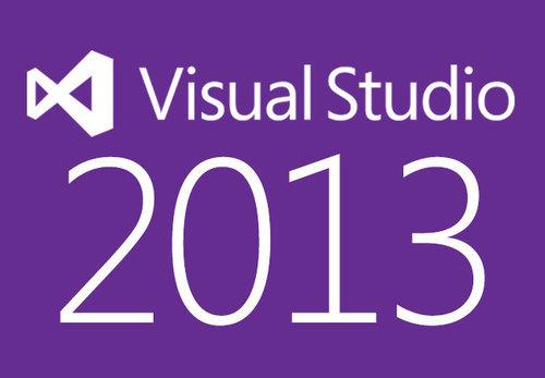 Các tính năng mới có nổi bật ở Visual Studio 2013