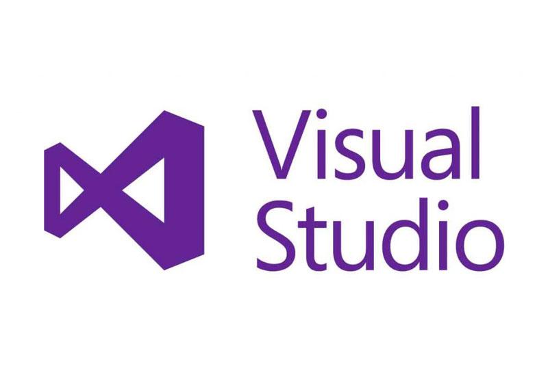 Các tính năng mới của Visual Studio 2015