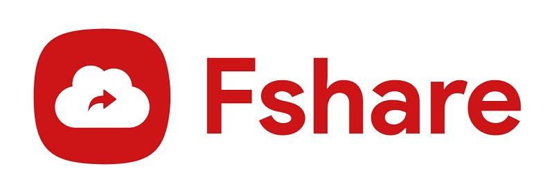 Code Fshare