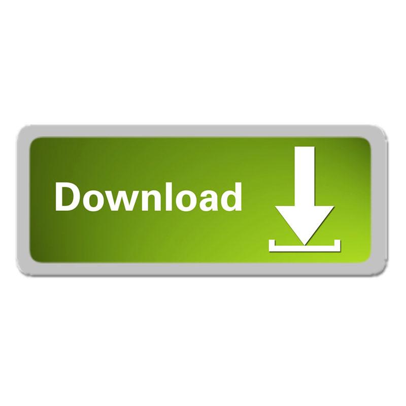 Download có nghĩa là gì
