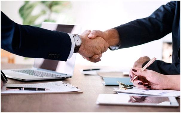 Dùng giấy ủy quyền để giao dịch thuận lợi hơn