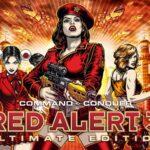 Red Alert 3 Full Crack – Hướng dẫn cài thành công 100%