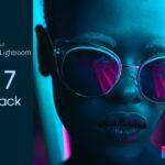 Download Adobe Lightroom CC 2017 Full Crack 100% + Hướng dẫn cài đặt