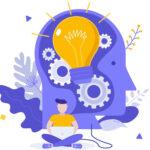 Literature Review là gì? Chiến lược viết Literature Review hiệu quả
