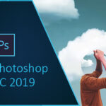 Tải Photoshop CC 2019 Full Crack 100% Google Drive