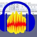 Download Audacity Full Crack mới nhất + Hướng dẫn cài đặt