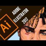 Download Adobe Illustrator CC 2017 Full Crack (Link Google Drive) + Hướng dẫn cài đặt