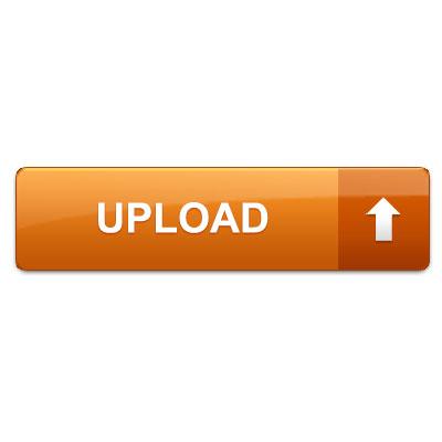 Upload có ý nghĩa gì