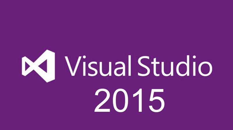 Visual Studio 15 là gì