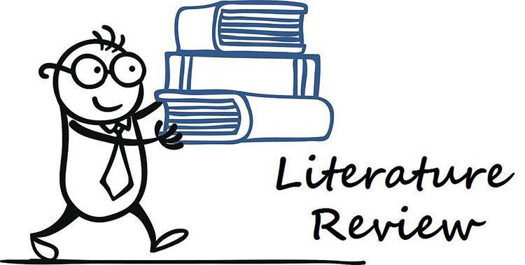 Ý nghĩa và công dụng của Literature review