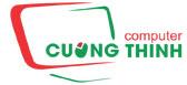 logo-cuong-thinh