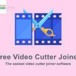 Link tải và hướng dẫn cài đặt Free Video Cutter Joiner